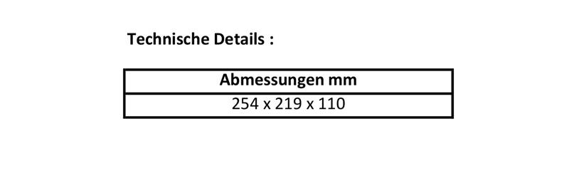 ZE-NA-GE15561cc66041992