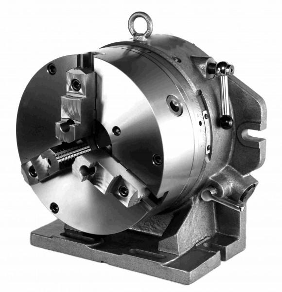 Direkt-Teilapparat Zentra Typ 310