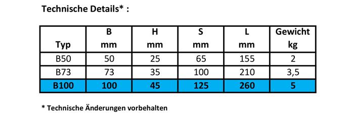 14-TMV-B1007AsgB2tM0XA6N