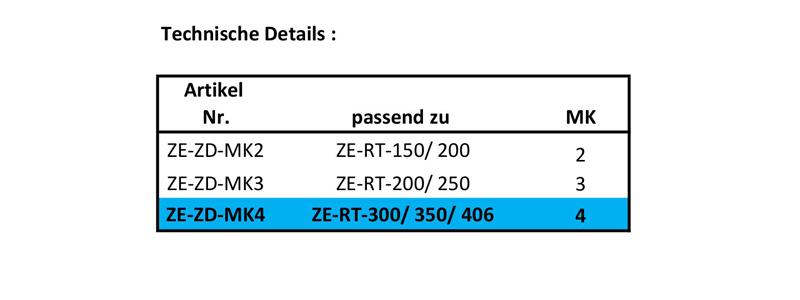 ZE-ZD-MK4