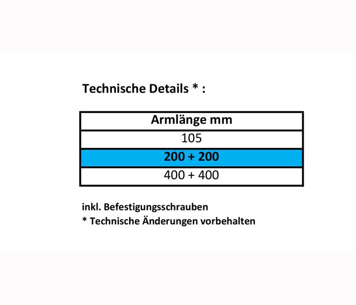 ZE-LAL-230-200