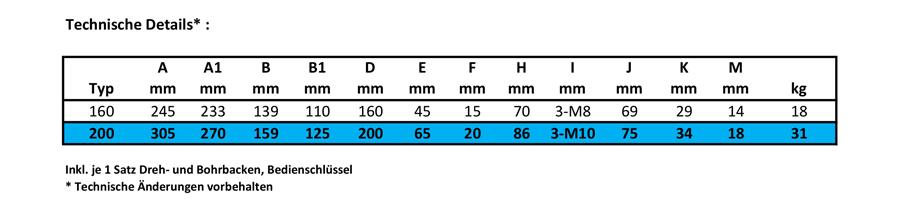 ZE-1400-200lqFcu8MQERHy9
