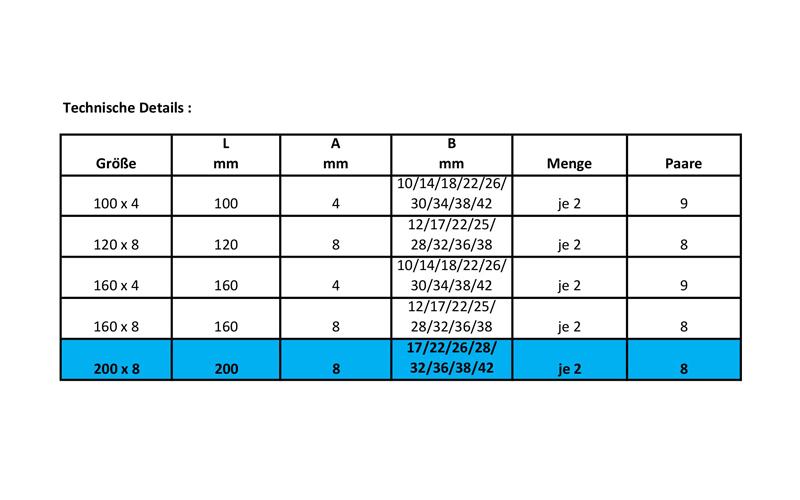 13-MLRD-200-8