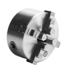 Vierbacken-Drehfutter Basic Ø 315 mm