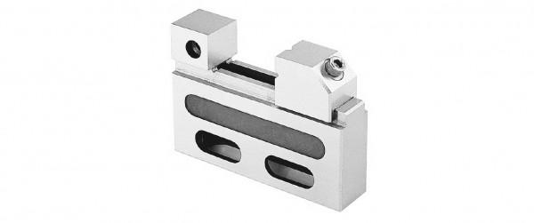 Präzisions-Erodierschraubstock 55 mm