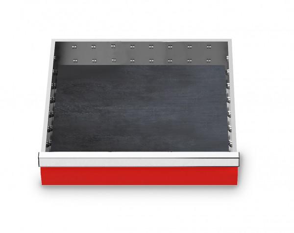 Riffelgummi-Einlage ölfest 450 x 400 mm