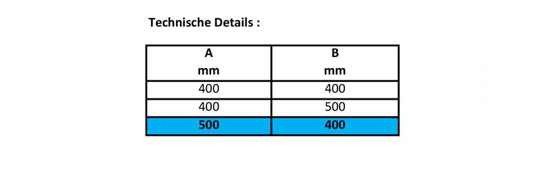 ZE-MS30-500-400