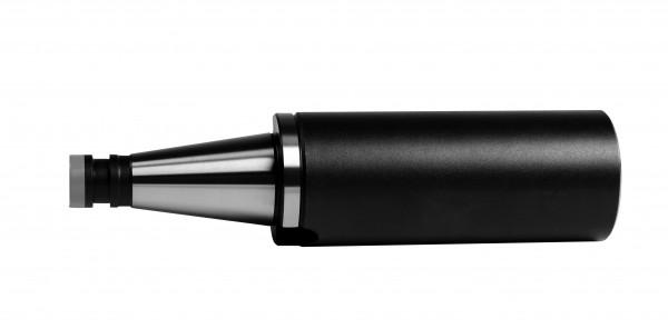 Rohling SK40 / D: 63 mm, DIN 2080