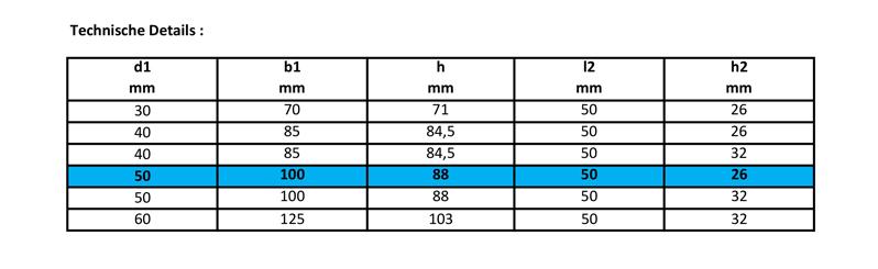 47-AL-50-26U7OdPvuwXGR1f