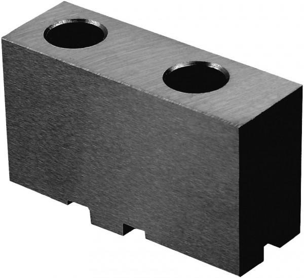 Aufsatzbacken für Zweibacken Drehfutter Ø 400 mm