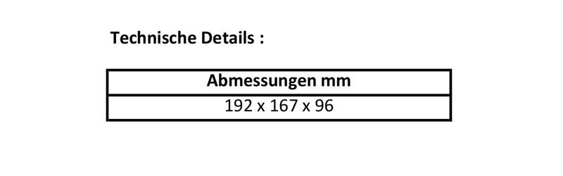 ZE-NA-GE12561cc53dd65dc