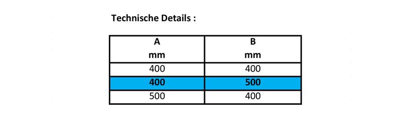 ZE-MS30-400-500