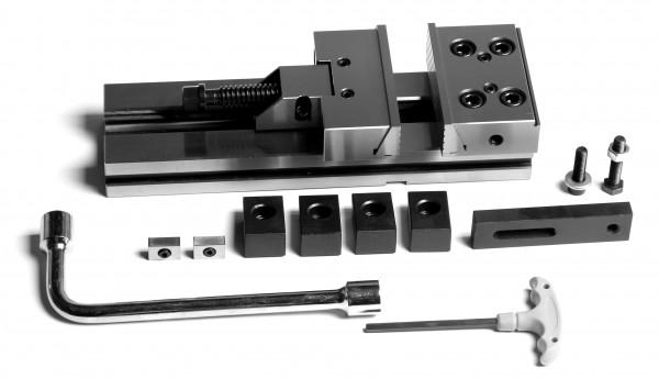 Maschinenschraubstock Typ CMC 200 / 500