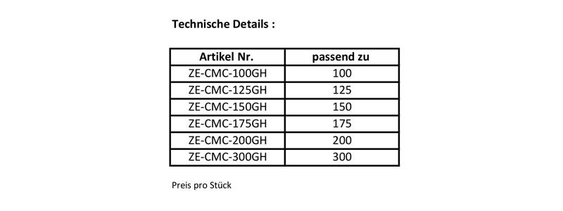 ZE-CMC-GH