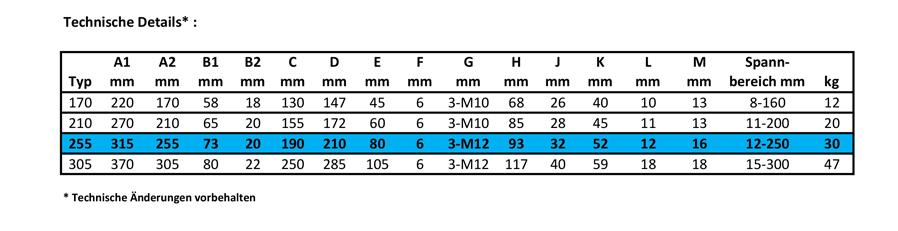 ZE-SDF3-255zsZYC8i2tTrxI
