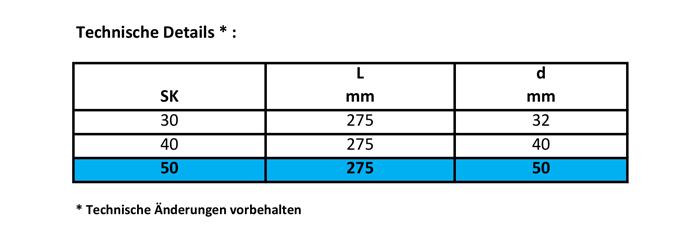 09-PD-ISO50JvHMycKhn4DpN
