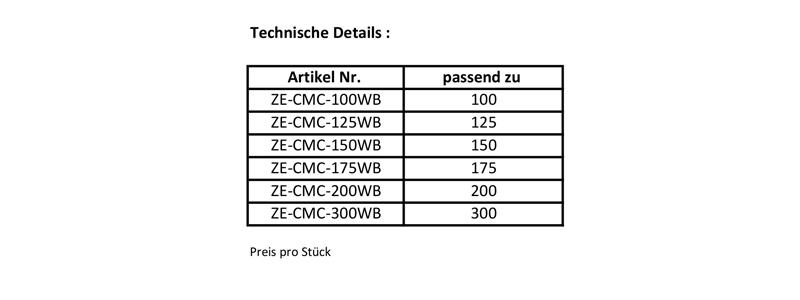ZE-CMC-WB