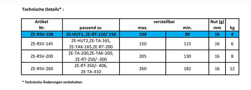 ZE-RSV-108o1ryG72FkHWmF