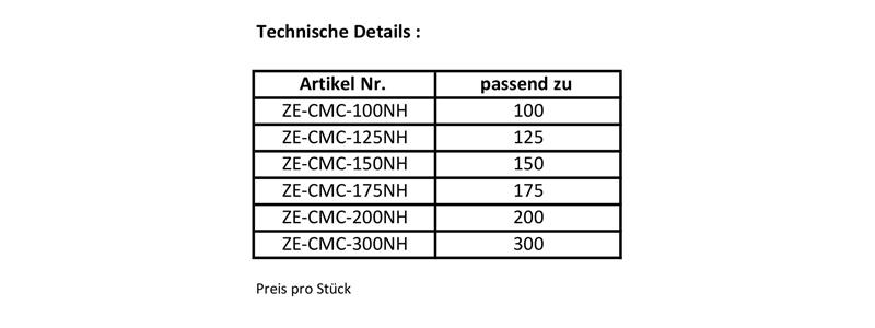 ZE-CMC-NH