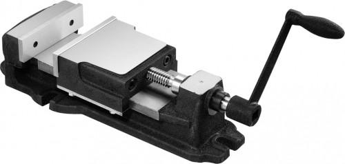 Fräsmaschinenschraubstock Typ MSK 200