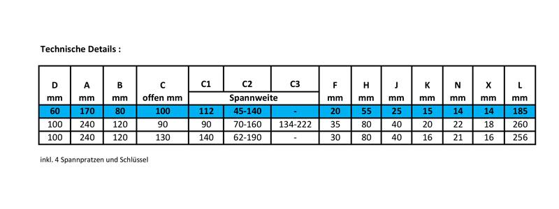 ZE-ZSM2-605857a83cccf61