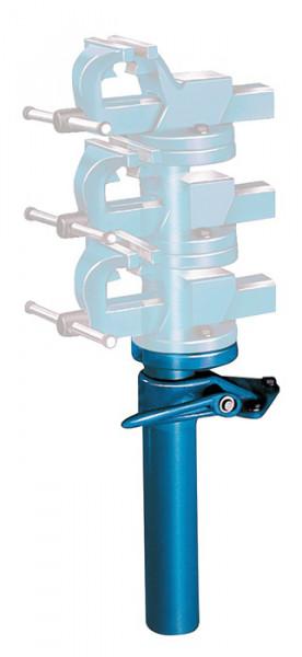 Höhenverstellgerät für Schraubstock 140-180 mm
