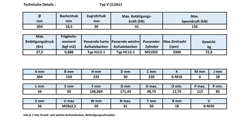 29-V-212A11