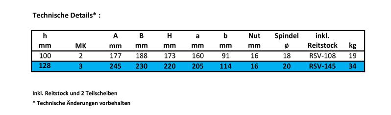 ZE-HUT-2hVbBrtmU3AcIc