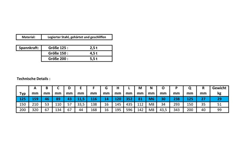 14-OSP81-125