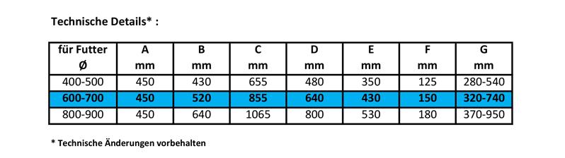 ZE-FS20-600MIelX8XXF97kB