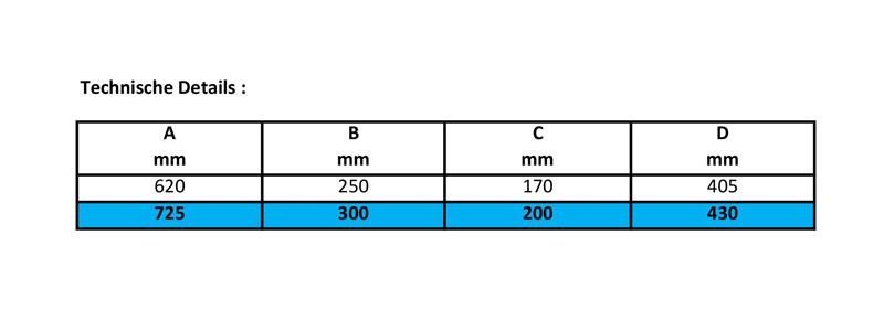 ZE-FS02-725