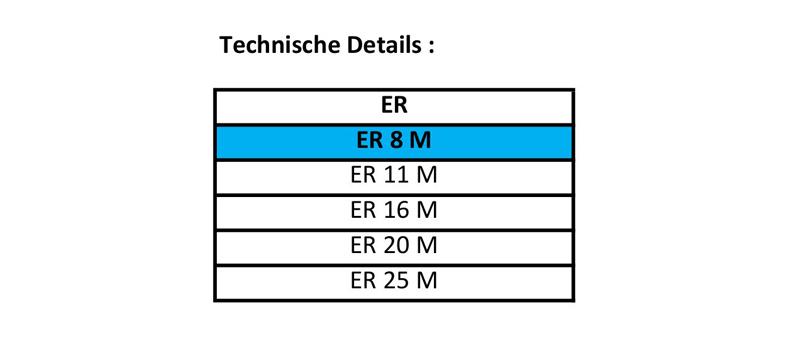 09-SCH-ER8M