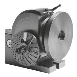 Halb-Universal Teilapparat Typ 128, MK 3