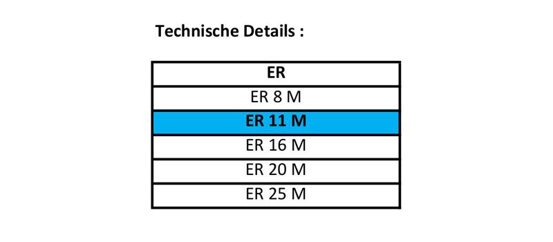 09-SCH-ER11M