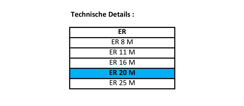 09-SCH-ER20M