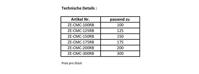 ZE-CMC-RB5549bcfd397d2