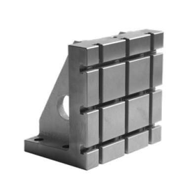 Aufspannwinkel mit T-Nuten RS28-500/14
