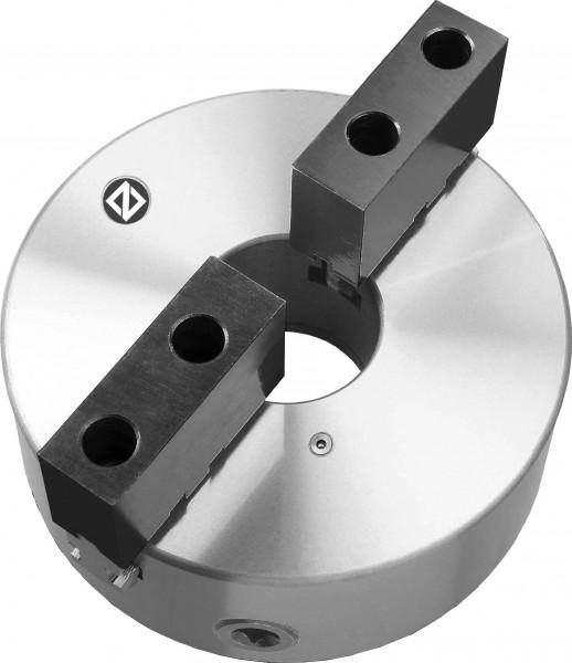 Zweibacken-Drehfutter DIN 6350 Ø 400 mm