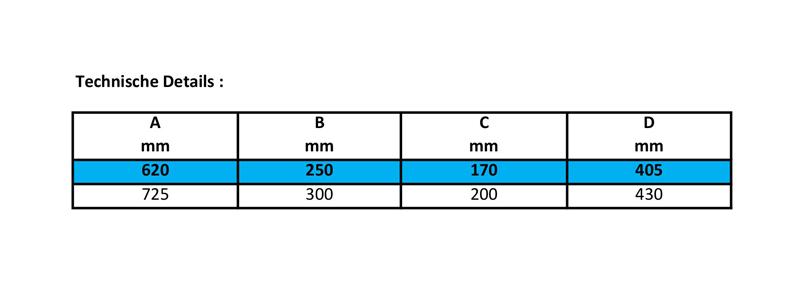 ZE-FS02-620
