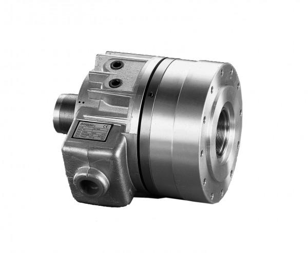 Hydraulikzylinder für Kraftspannfutter Typ M1868