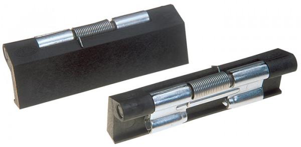 Schraubstock Schutzbacke 140 mm