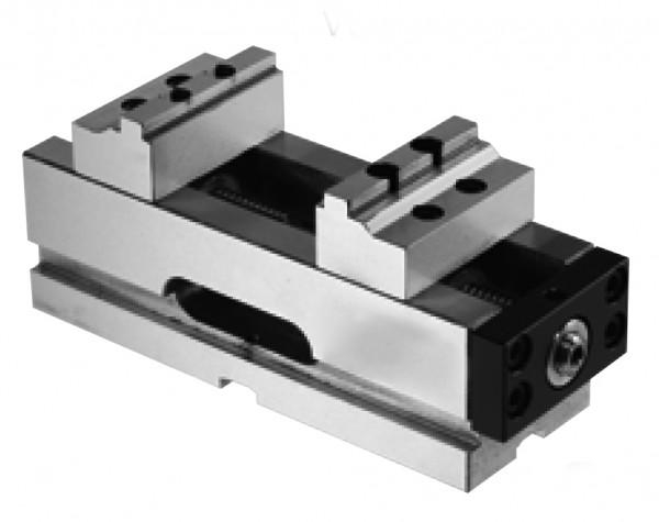 Schraubstock, zentrisch spannend ZSM2-60