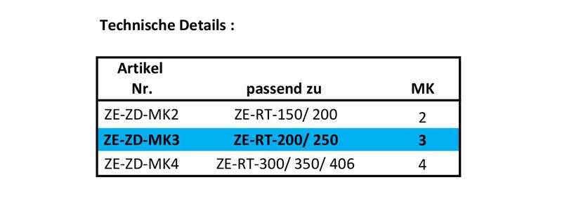ZE-ZD-MK3