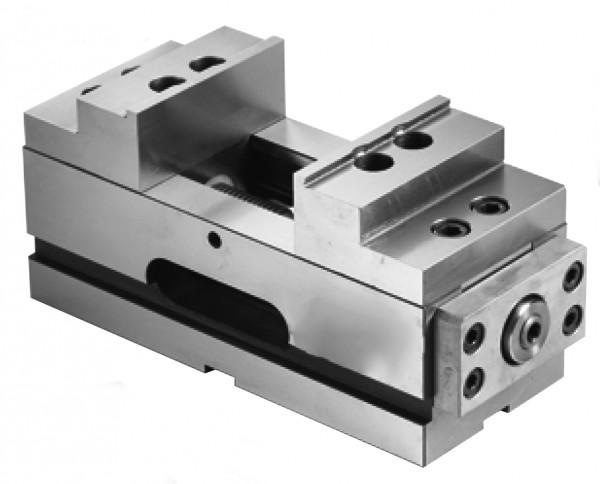 Schraubstock, zentrisch spannend ZSM2-100