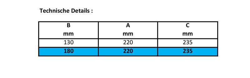 ZE-RBS30-180