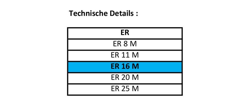 09-SCH-ER16M