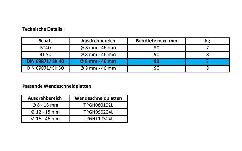 09-AKS1-SK405881bcd6eeb68
