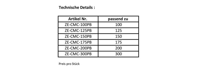 ZE-CMC-PB5549cc5de62a9