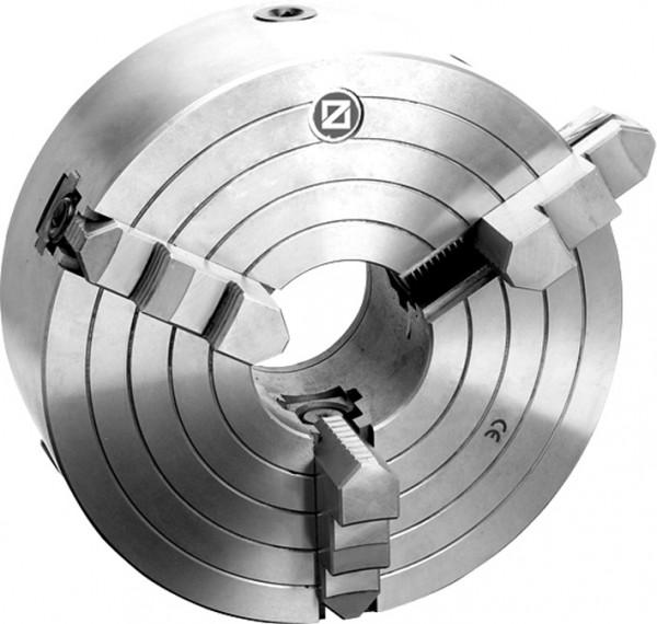 Dreibacken-Drehfutter Wescott Ø 250 mm