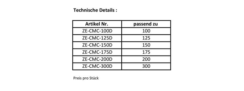ZE-CMC-D5549ba91b41e6